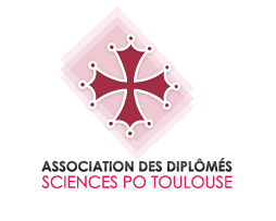 Logo AD Sciences Po Toulouse