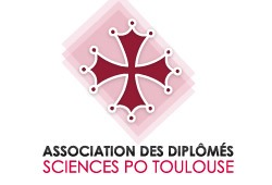 Association des Diplômés de Sciences Po Toulouse