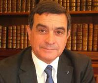 Jean-Louis NADAL