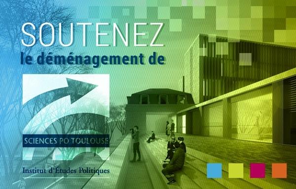 Sciences Politiques Toulouse