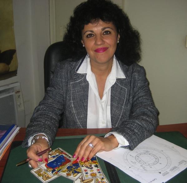 Photo Noëlle Veyssière