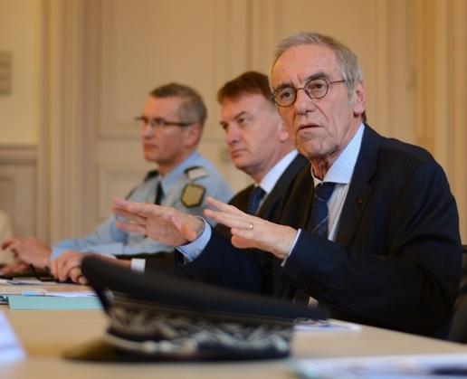 Photo morbihan.gouv.fr