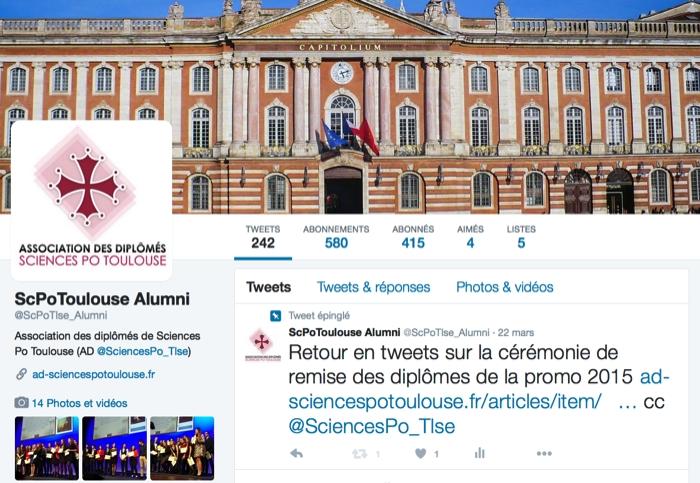Illustration AD Sciences Po Toulouse