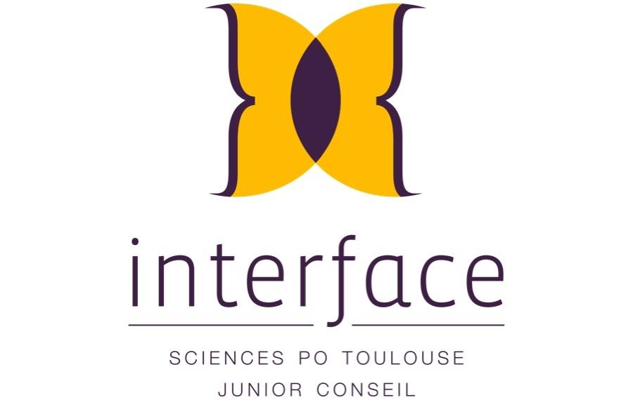 Illustration Interface Sciences Po Toulouse Junior Conseil