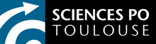 Logo Science Po Toulouse