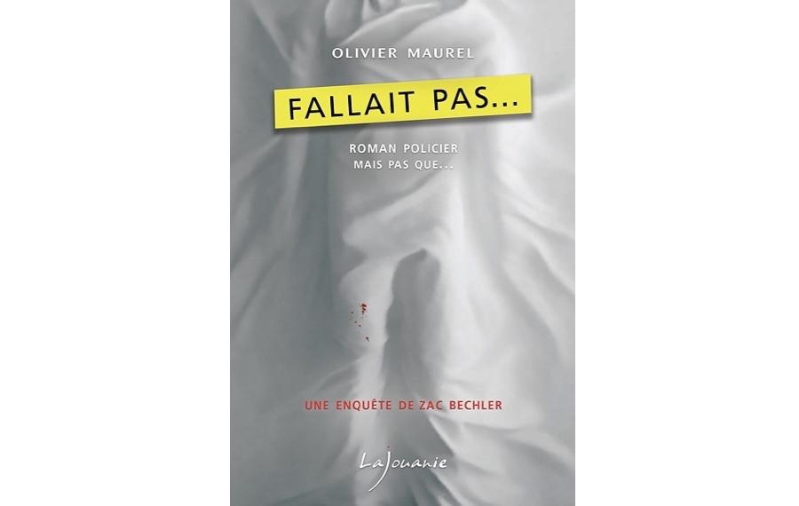 Éditions Lajouanie