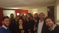 Association des diplômés de Sciences Po Toulouse