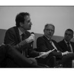 Lancement du Réseau ScPo le 14 juin 2018 à Paris